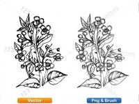 5003050-hand-drawn-sketch-flowers-vector-and-photoshop-brush-pack-03_p005
