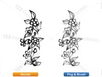 5003050-hand-drawn-sketch-flowers-vector-and-photoshop-brush-pack-03_p015