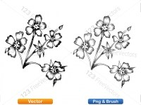 5003055-hand-drawn-sketch-flowers-vector-and-photoshop-brush-pack-08_p002