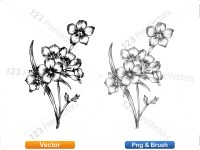 5003057-hand-drawn-sketch-flowers-vector-and-photoshop-brush-pack-10_p004