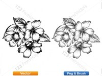 5003057-hand-drawn-sketch-flowers-vector-and-photoshop-brush-pack-10_p007