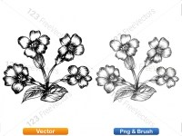 5003057-hand-drawn-sketch-flowers-vector-and-photoshop-brush-pack-10_p015