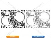 5003072-hand-drawn-sketch-frames-vector-and-photoshop-brush-pack-01_p002