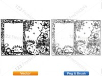5003072-hand-drawn-sketch-frames-vector-and-photoshop-brush-pack-01_p005