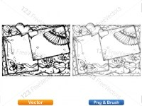 5003072-hand-drawn-sketch-frames-vector-and-photoshop-brush-pack-01_p006