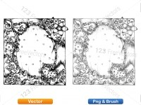 5003072-hand-drawn-sketch-frames-vector-and-photoshop-brush-pack-01_p009