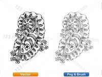 5004004-hand-drawn-sketch-paisley-vector-and-photoshop-brush-pack-01_p002