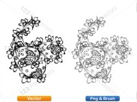 5004004-hand-drawn-sketch-paisley-vector-and-photoshop-brush-pack-01_p004