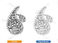 5004004-hand-drawn-sketch-paisley-vector-and-photoshop-brush-pack-01_p007