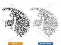 5004004-hand-drawn-sketch-paisley-vector-and-photoshop-brush-pack-01_p011