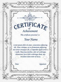 5007012-certificate-border-template-vector-and-photoshop-brush-pack-01_P004