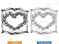 5009007-sketchy-heart-vector-and-photoshop-brush-pack-01_p001