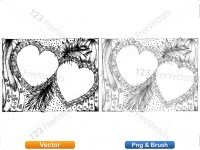 5009007-sketchy-heart-vector-and-photoshop-brush-pack-01_p002