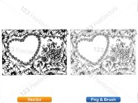 5009007-sketchy-heart-vector-and-photoshop-brush-pack-01_p008