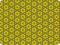 001-PAT-Template