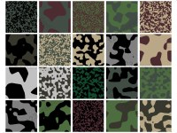 5015007-2-color-camouflage-pattern-pack_p001