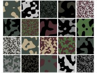 5015007-2-color-camouflage-pattern-pack_p002