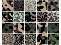 5015008-3-color-camouflage-pattern-pack_2