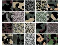 5015008-3-color-camouflage-pattern-pack_3