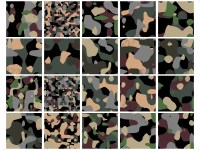 5015010-5-color-camouflage-pattern-pack_p002