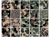 5015011-6-color-camouflage-pattern-pack_p002