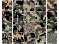 5015011-6-color-camouflage-pattern-pack_p004