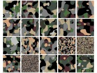 5015011-6-color-camouflage-pattern-pack_p005