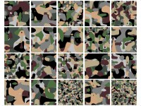 5015013-8-color-camouflage-pattern-pack_p005