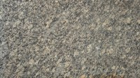 5051005-stone-texture-pack-02_p002