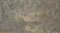 5051005-stone-texture-pack-02_p012