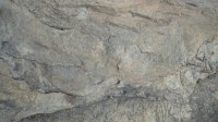 5051006-stone-texture-pack-03_p007