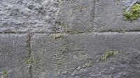 5051010-wet-stone-wall-textures-01_p005