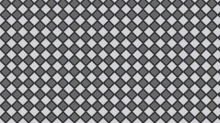 Black and Grey Seamless Geometric Square Pattern Background Graphic