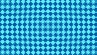 Blue Square Pattern Background Image