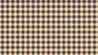 Brown Square Background Pattern Graphic
