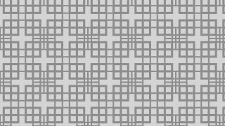 Grey Square Background Pattern Illustrator