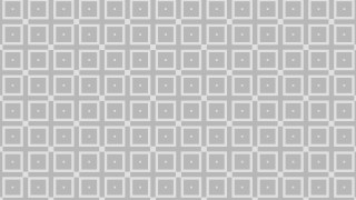 Light Grey Square Pattern Background Image