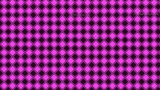 Purple Square Pattern Vector
