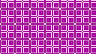 Purple Geometric Square Pattern Background Vector Graphic