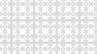 White Square Background Pattern Illustrator