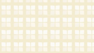 White Square Background Pattern Graphic