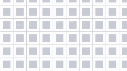 White Square Pattern Background Image