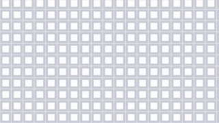 White Square Background Pattern Vector Graphic