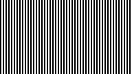Black and White Vertical Stripes Pattern Background Image