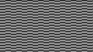 Black and Grey Stripes Pattern Background