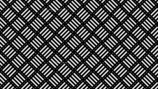 Black and Grey Stripes Background Pattern