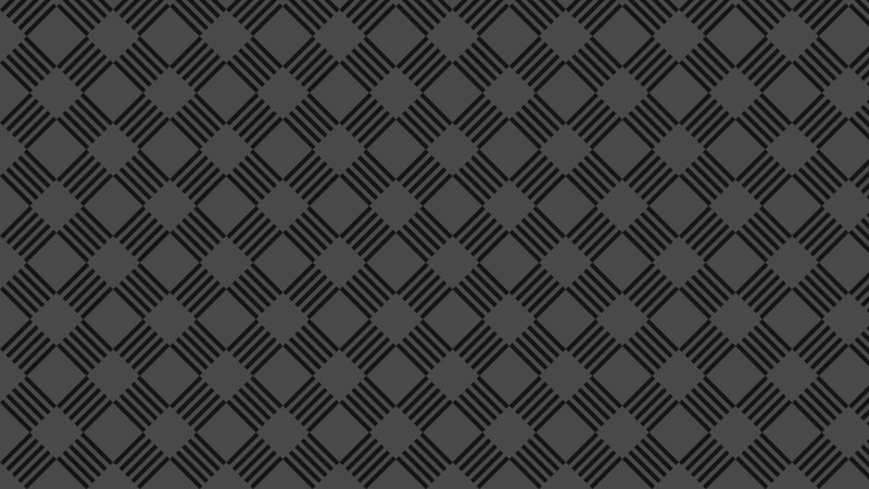 Black Stripes Pattern Background Vector Art