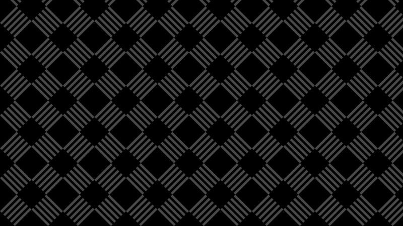 Black Stripes Background Pattern Graphic