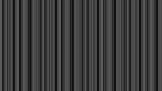 Black Seamless Vertical Stripes Pattern Background Illustrator