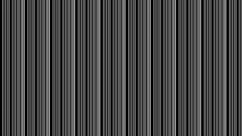 Black Vertical Stripes Background Pattern